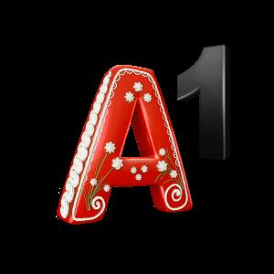A1_04_01LICITAR_Croatia_3_L