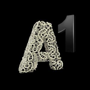 A1_04_03LAC_SLO_3_L